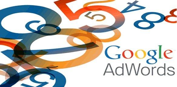 Google_AdWords SEM_Autobot