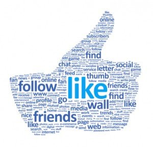 Integrating_digital_marketing_into_traditioal_marketing