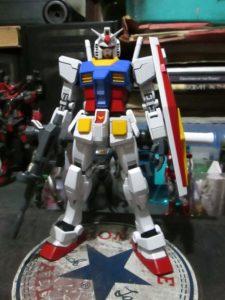 Gundam-RX782