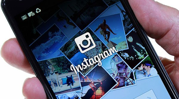 Instagram-SEO