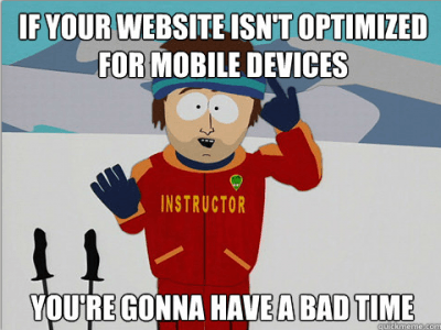 mobile_optimization