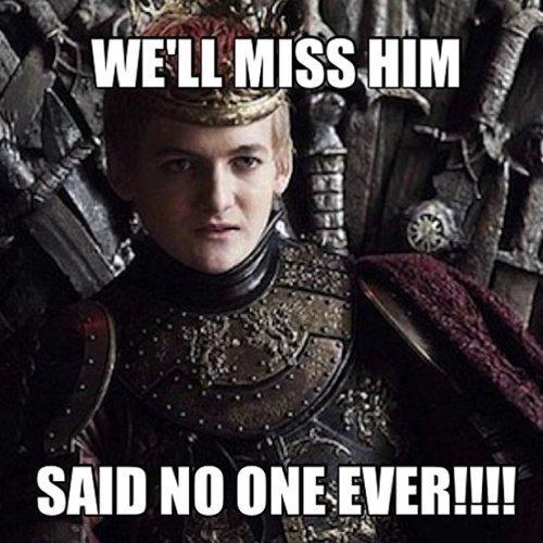king-joffrey-meme