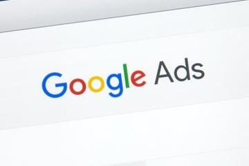 Google Ads Expands Headlines Descriptions Characters