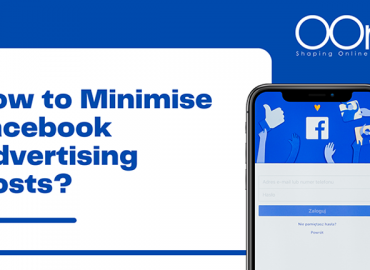 How To Minimise Facebook Advertising Costs