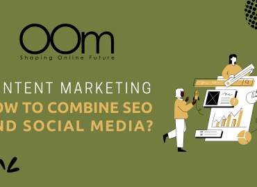 Content Marketing How To Combine SEO And Social Media