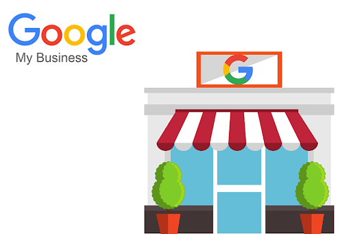 GMB for Local SEO