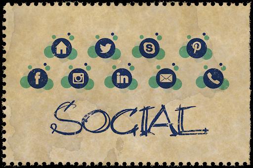 Social Media for Local SEO