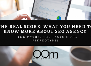 What You Need To Know More About SEO Agency