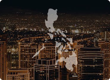 Agency Philippines Presence