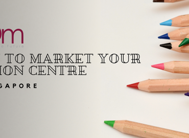 How To Market Your Tuition Centre In Singapore