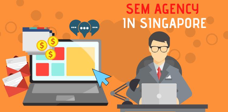 sem agency in singapore