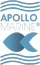 apollo marine client logo