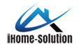 ihome solution client logo