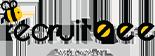 recruitbee client logo