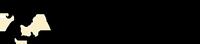 writers studio client logo