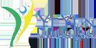 yi yun client logo