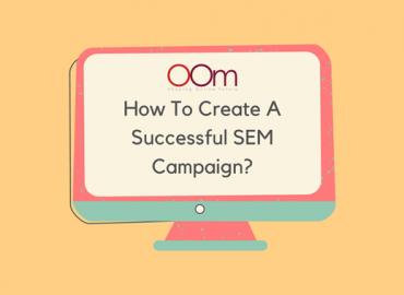 Creating a successful SEM campaign