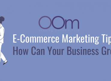 E-Commerce marketing tips