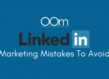 Linkedin Marketing Mistakes To Avoid