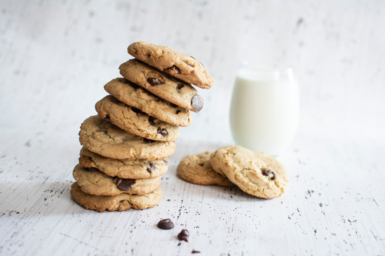how to use web cookies