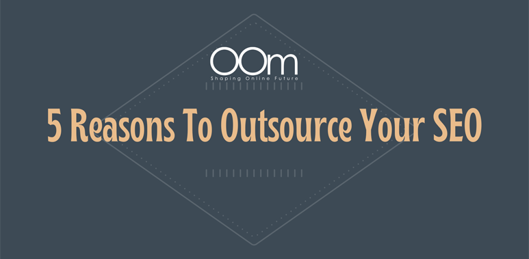 outsource your seo