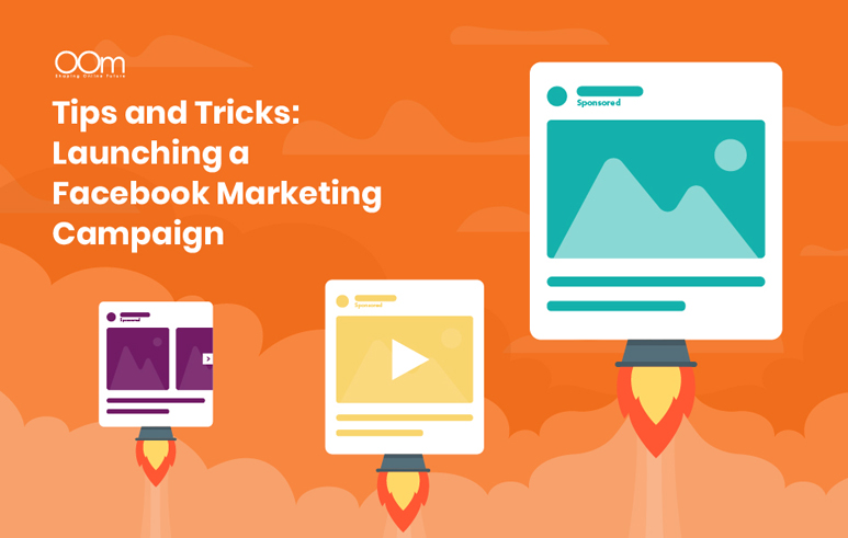 tips and tricks for facebook marketing