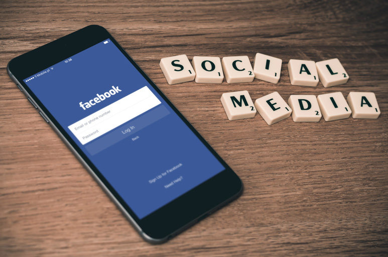 Facebook Marketing Mistakes That Can Destroy Your Campaign