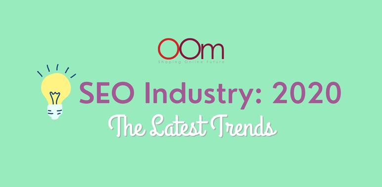 SEO Industry 2020