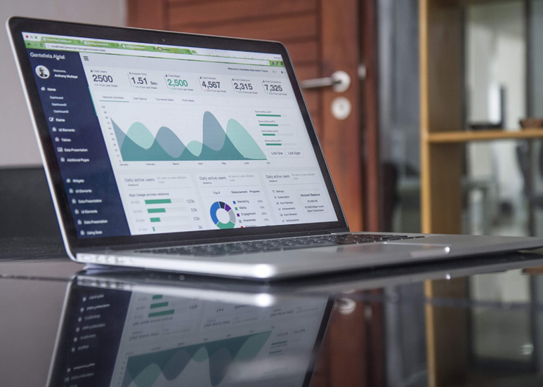 SEO On-page Competitive Analysis