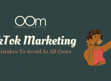Tiktok Marketing Mistakes To Avoid