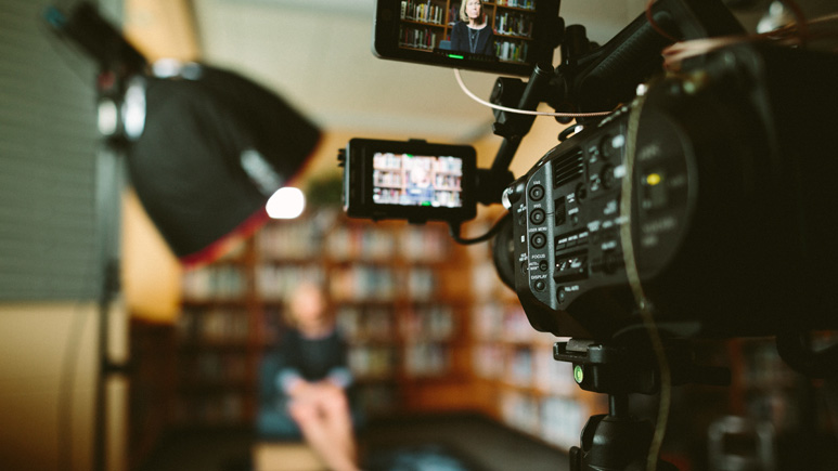 Video Marketing Campaign 5 Tips for Launching