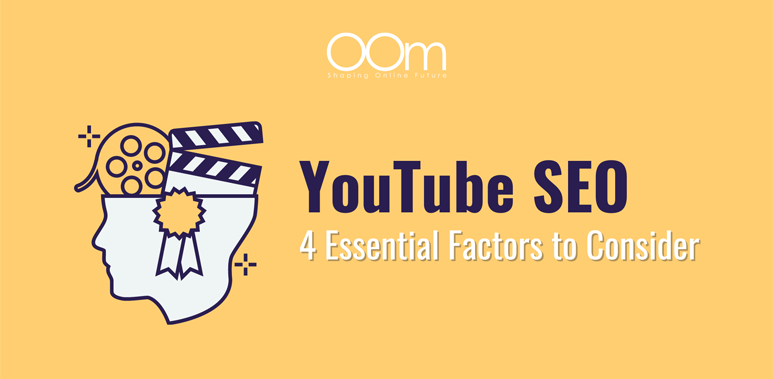 YouTube SEO Essential Factors
