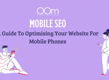 mobile seo optimization in Singapore