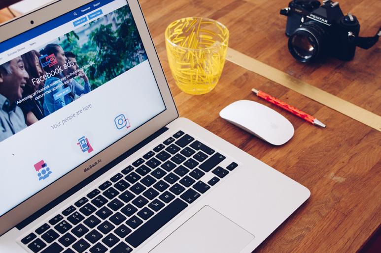 5 Facebook Marketing Trends in 2020