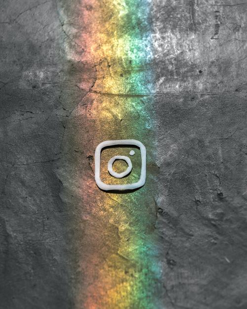5  Instagram marketing mistakes to avoid