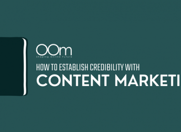 Credibility with Content Marketing in Singapore