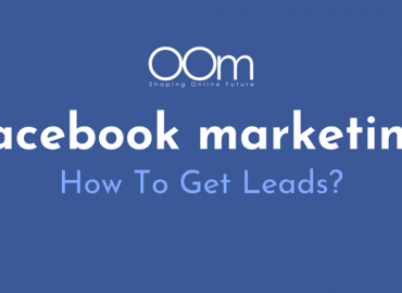 Facebook Marketing How To Get Leads