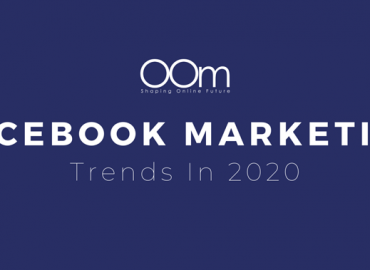 Facebook Marketing Trends in 2020