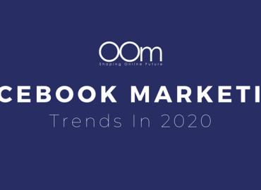 Facebook Marketing Trends in 2020