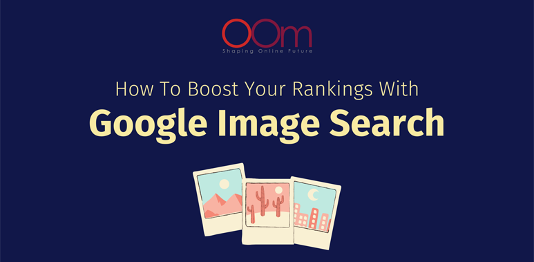 Google Image Search Boost Your Rankings