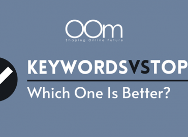 Keywords-and-Topics