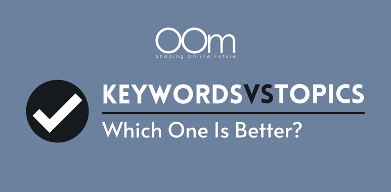 Keywords-and-Topics