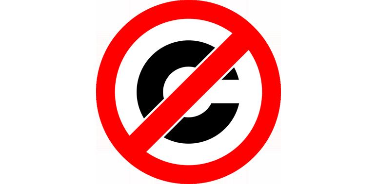 No to Plagiarism