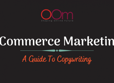 eCommerce marketing Guide to Copywriting