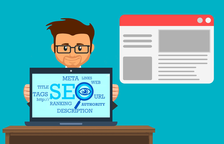 3 Benefits of White Label SEO Services
