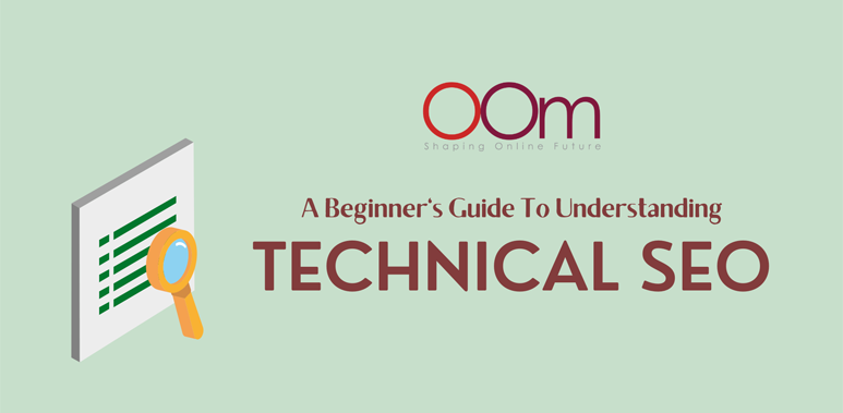 Beginners Guide for Technical SEO