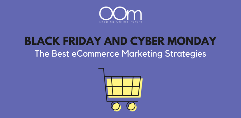 Best eCommerce Marketing Strategies