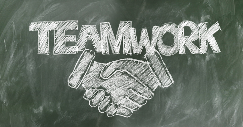 Choosing the right SEO Agency things to consider teamwork