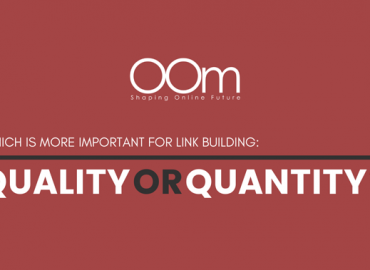 Link Building Quality