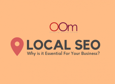 Local SEO Essential for Business